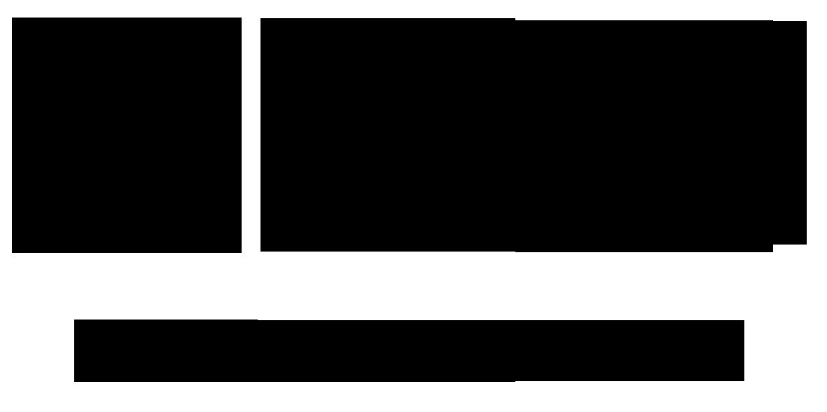 SelfSightSeeing Company